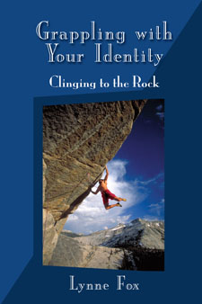 Grappling with Your identity