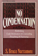 No Condemnation - Bruce Narramore